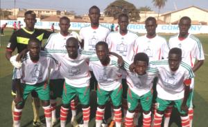 Banjul-United-Fc