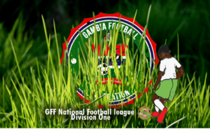 GFF--league-Division-One