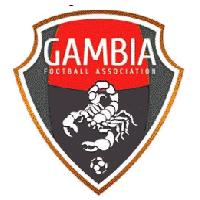 Gambia-lolgo