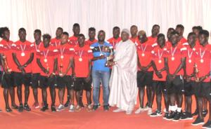 Gambia-wafu-champions