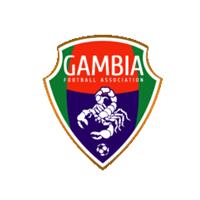 GambiaU20