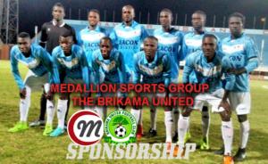 brikama-utd-sponsor