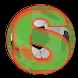 round-logo-redesign