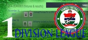 gambia-1division-leaguemini