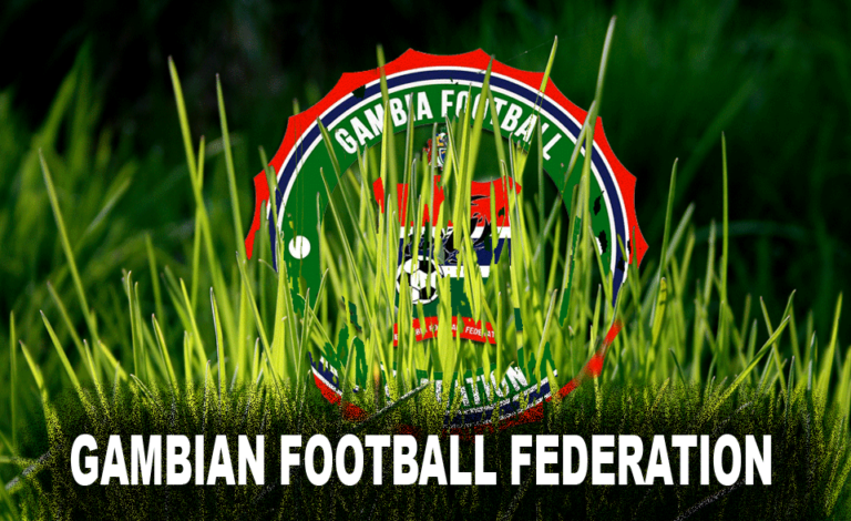 The Gambia Football Federation Division Two Preview
