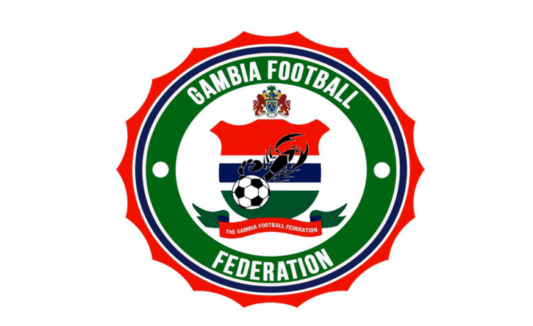 WCRFA SET OUT A DATE FOR THE COMMENCEMENT OF THEIR LEAGUE
