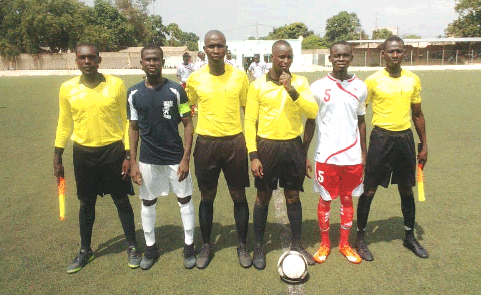 GREATER TOMORROW THRASHED NEMA UNITED