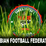 GFF Secures Fleet Of Vehicles From FIFA Forward 2.0 Project Support For The Secretariat TARIAT