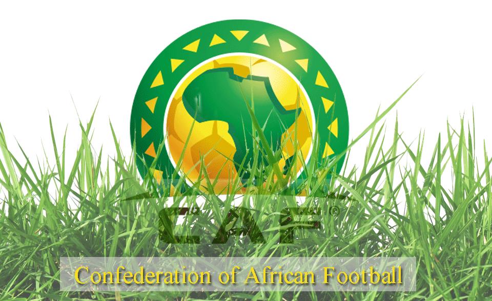 CAF Refutes Lagardère Sports press Statement