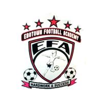 Ebou Ebo Town Football Academy