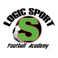 Logic Sport Football Academy