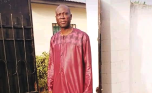 Former National Team And Real De Banjul Captain Passes Away