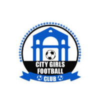 City Girls Fc