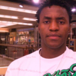 OUR LEGENDS CORNER: Abdoulie Kenny Mansally