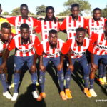Gambia National Football Leagues Returns In New Guise As Teams Showcasing Exciting Games