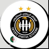 ESS SET FC